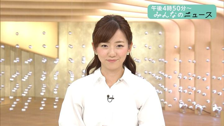 2017年11月02日内田嶺衣奈の画像01枚目