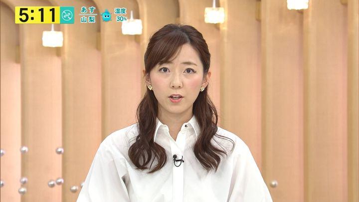 2017年11月02日内田嶺衣奈の画像06枚目