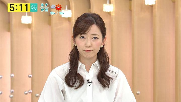 2017年11月02日内田嶺衣奈の画像07枚目