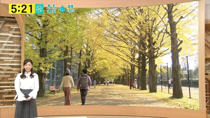 2017年11月02日内田嶺衣奈の画像08枚目