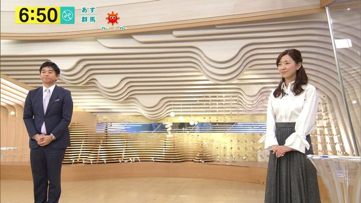 2017年11月02日内田嶺衣奈の画像10枚目