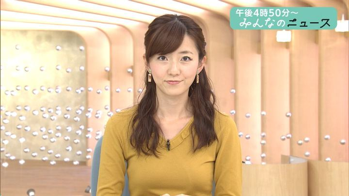 2017年11月03日内田嶺衣奈の画像01枚目