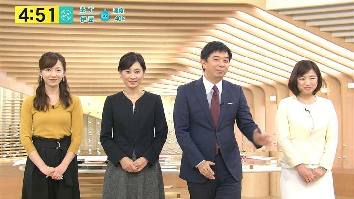 2017年11月03日内田嶺衣奈の画像05枚目