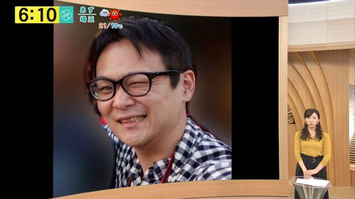 2017年11月03日内田嶺衣奈の画像09枚目