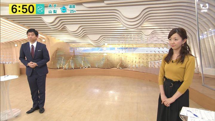 2017年11月03日内田嶺衣奈の画像14枚目