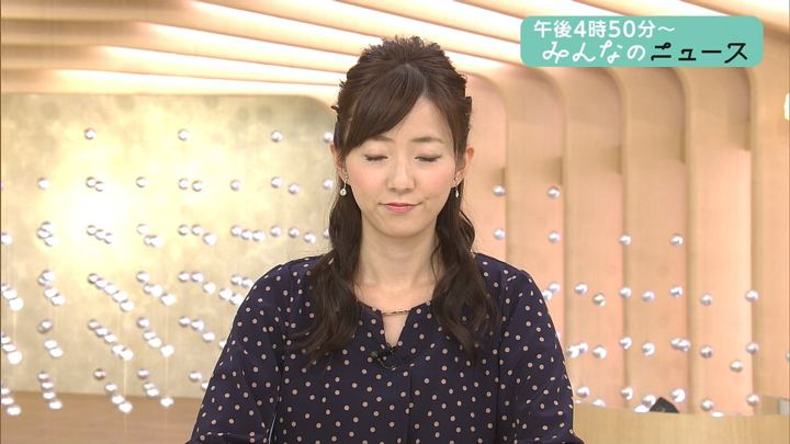 2017年11月06日内田嶺衣奈の画像01枚目