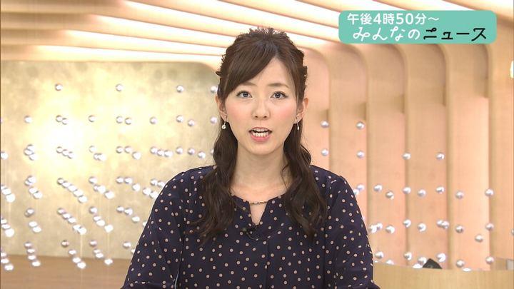 2017年11月06日内田嶺衣奈の画像03枚目