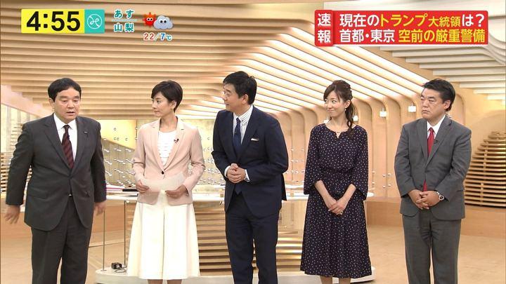 2017年11月06日内田嶺衣奈の画像06枚目