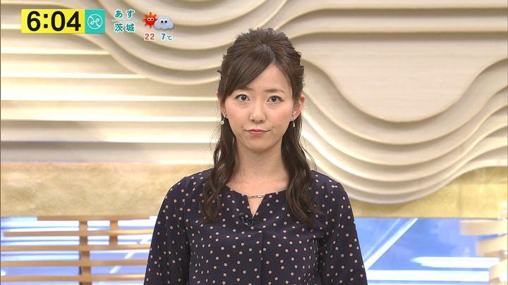 2017年11月06日内田嶺衣奈の画像11枚目