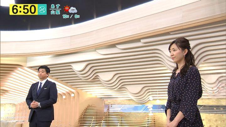2017年11月06日内田嶺衣奈の画像13枚目