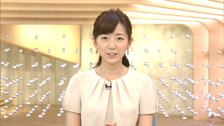 2017年11月07日内田嶺衣奈の画像02枚目