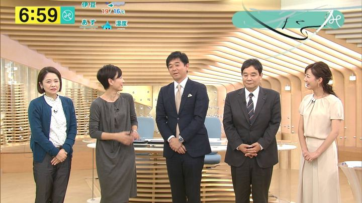 2017年11月07日内田嶺衣奈の画像17枚目