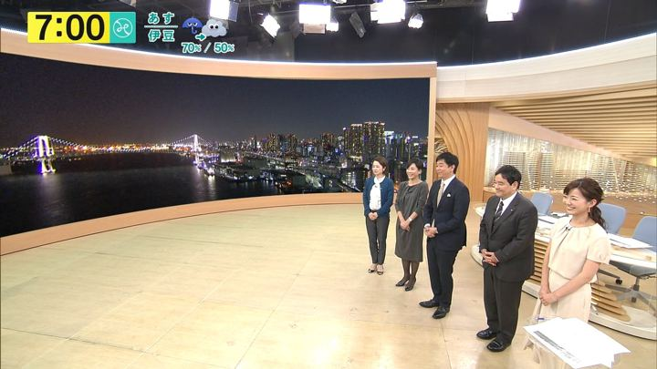 2017年11月07日内田嶺衣奈の画像19枚目