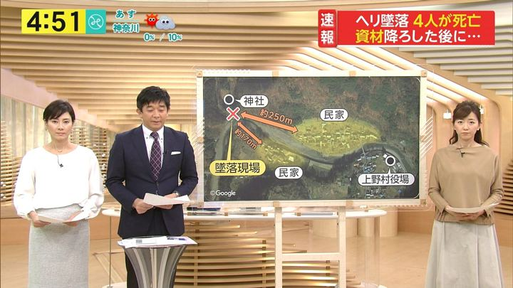 2017年11月08日内田嶺衣奈の画像04枚目
