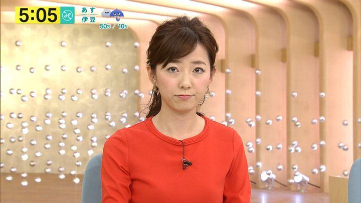 2017年11月10日内田嶺衣奈の画像07枚目