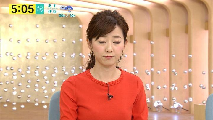 2017年11月10日内田嶺衣奈の画像08枚目