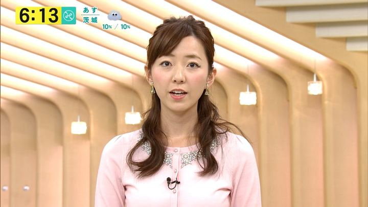 2017年11月13日内田嶺衣奈の画像07枚目
