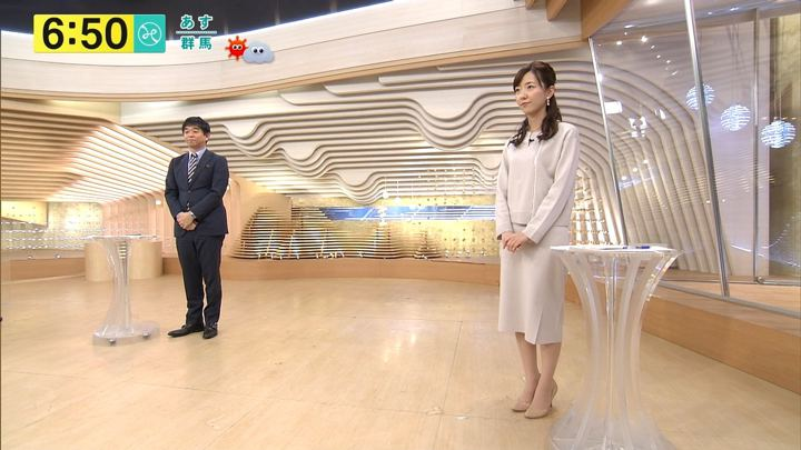 2017年11月14日内田嶺衣奈の画像11枚目