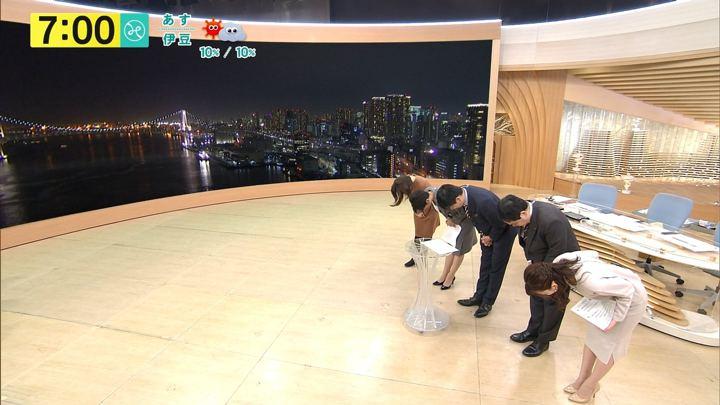 2017年11月14日内田嶺衣奈の画像16枚目