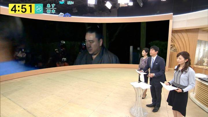 2017年11月17日内田嶺衣奈の画像06枚目