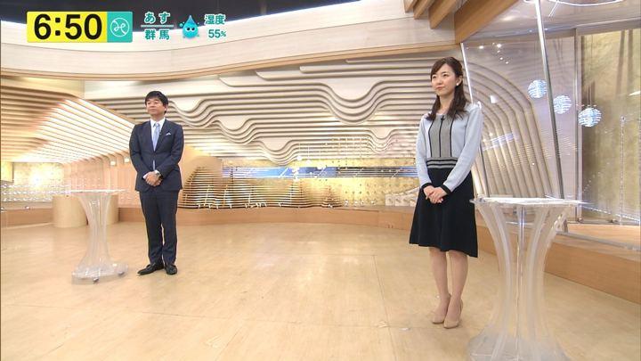 2017年11月17日内田嶺衣奈の画像11枚目