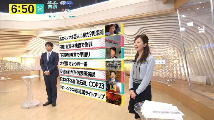 2017年11月17日内田嶺衣奈の画像12枚目