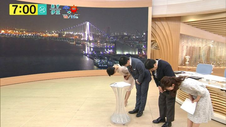 2017年11月22日内田嶺衣奈の画像12枚目