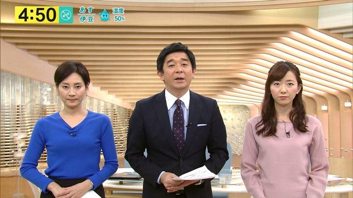 2017年11月28日内田嶺衣奈の画像05枚目