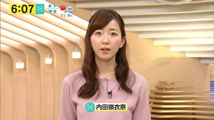 2017年11月28日内田嶺衣奈の画像08枚目
