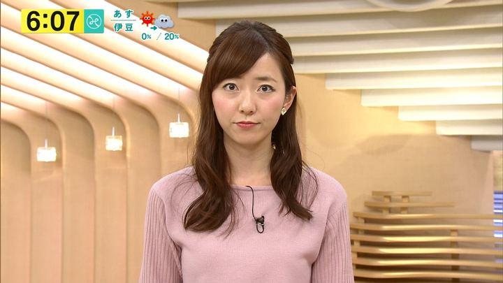 2017年11月28日内田嶺衣奈の画像10枚目
