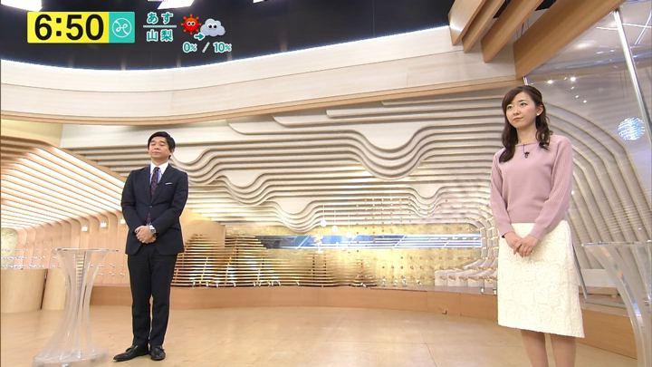 2017年11月28日内田嶺衣奈の画像36枚目