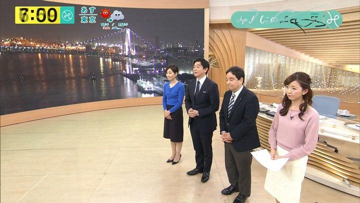 2017年11月28日内田嶺衣奈の画像39枚目