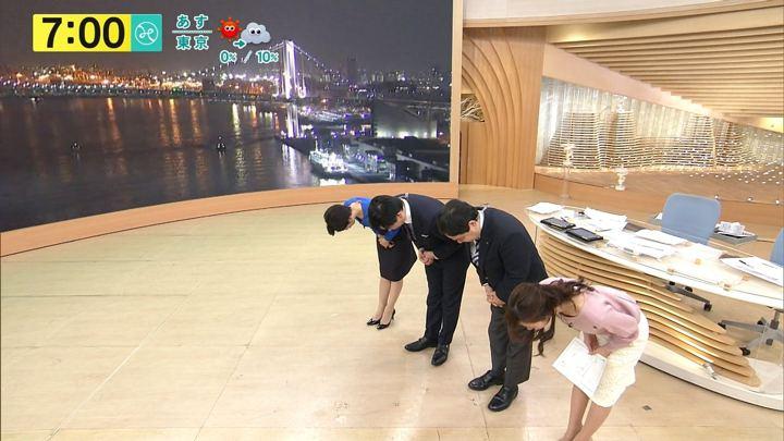 2017年11月28日内田嶺衣奈の画像40枚目