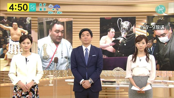 2017年11月29日内田嶺衣奈の画像05枚目