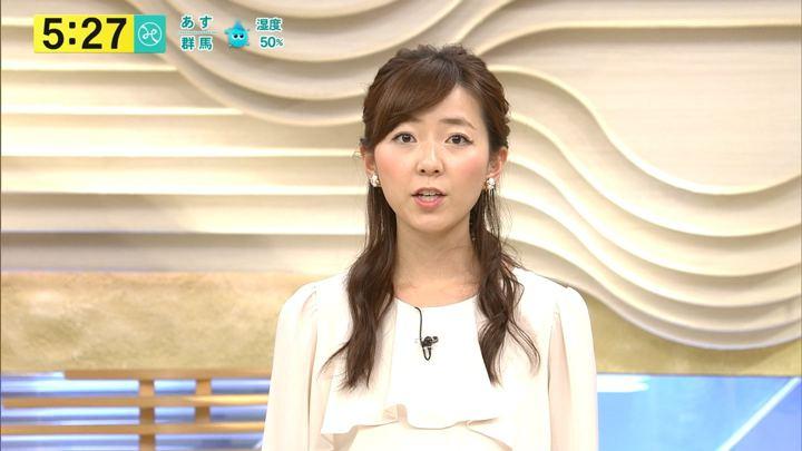 2017年11月29日内田嶺衣奈の画像08枚目