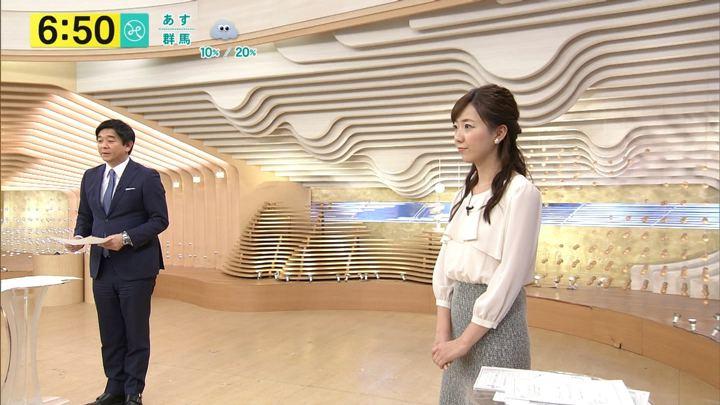 2017年11月29日内田嶺衣奈の画像12枚目