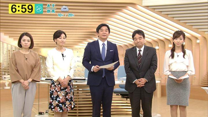 2017年11月29日内田嶺衣奈の画像14枚目