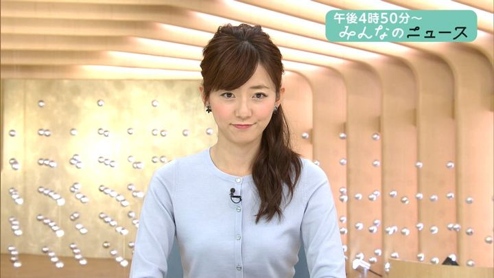 2017年11月30日内田嶺衣奈の画像01枚目