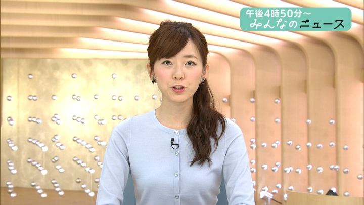 2017年11月30日内田嶺衣奈の画像03枚目