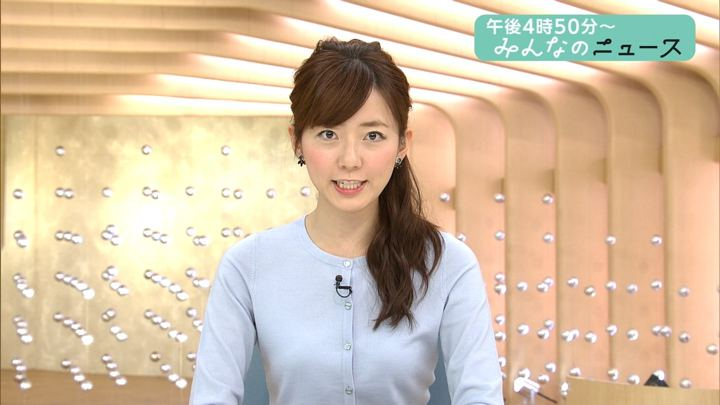 2017年11月30日内田嶺衣奈の画像05枚目