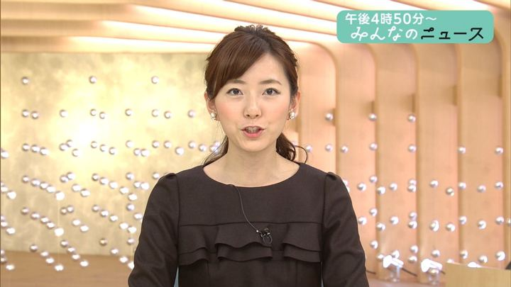 2017年12月01日内田嶺衣奈の画像03枚目