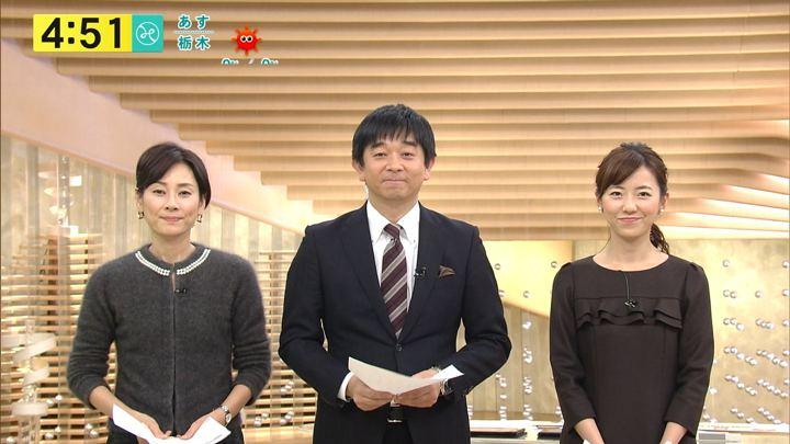2017年12月01日内田嶺衣奈の画像05枚目