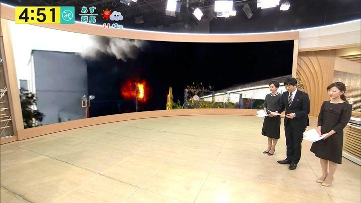 2017年12月01日内田嶺衣奈の画像06枚目