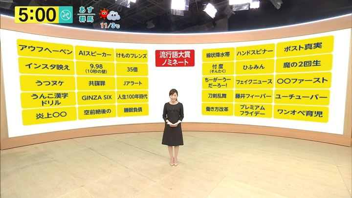 2017年12月01日内田嶺衣奈の画像07枚目