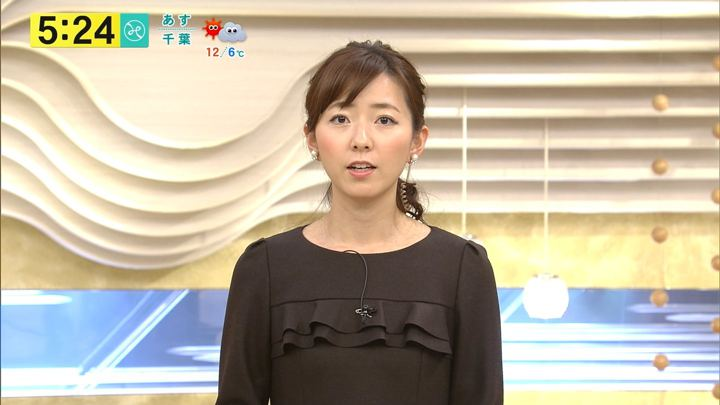 2017年12月01日内田嶺衣奈の画像09枚目