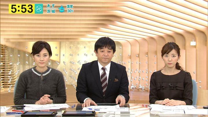 2017年12月01日内田嶺衣奈の画像10枚目