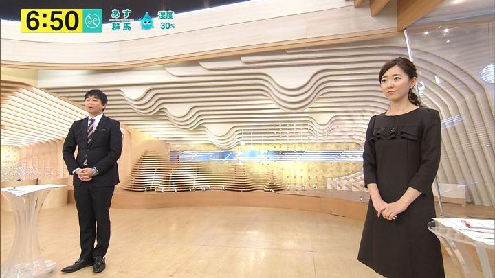 2017年12月01日内田嶺衣奈の画像13枚目