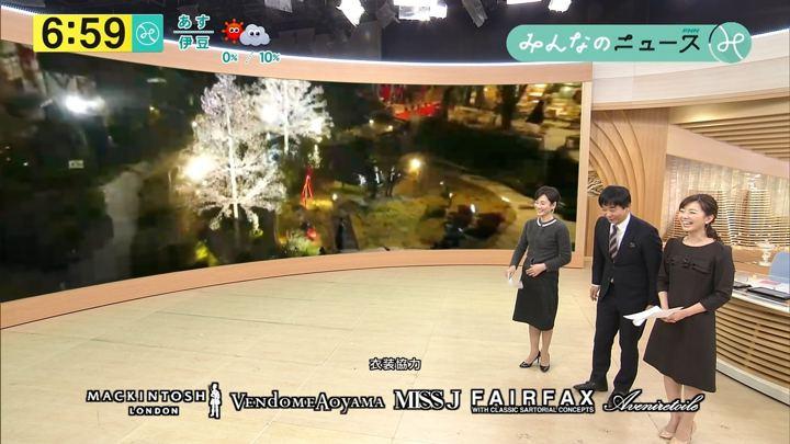 2017年12月01日内田嶺衣奈の画像16枚目