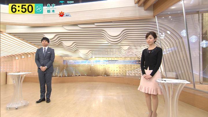 2017年12月04日内田嶺衣奈の画像07枚目