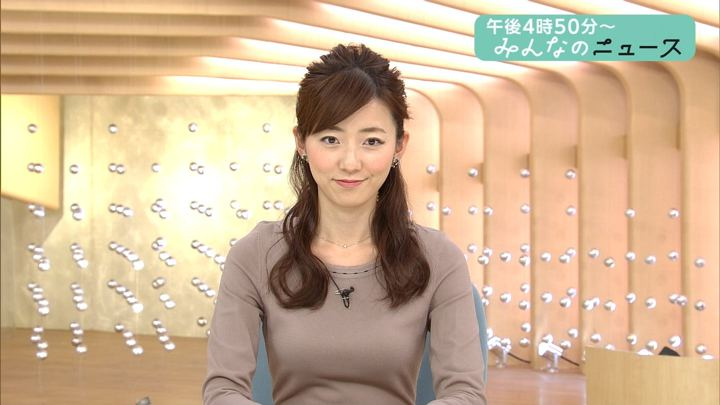 2017年12月05日内田嶺衣奈の画像01枚目